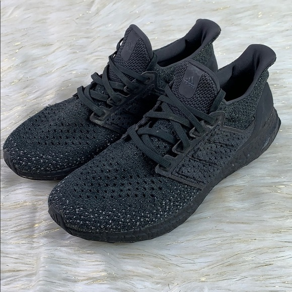 adidas Shoes | Adidas Ultra Boost 4